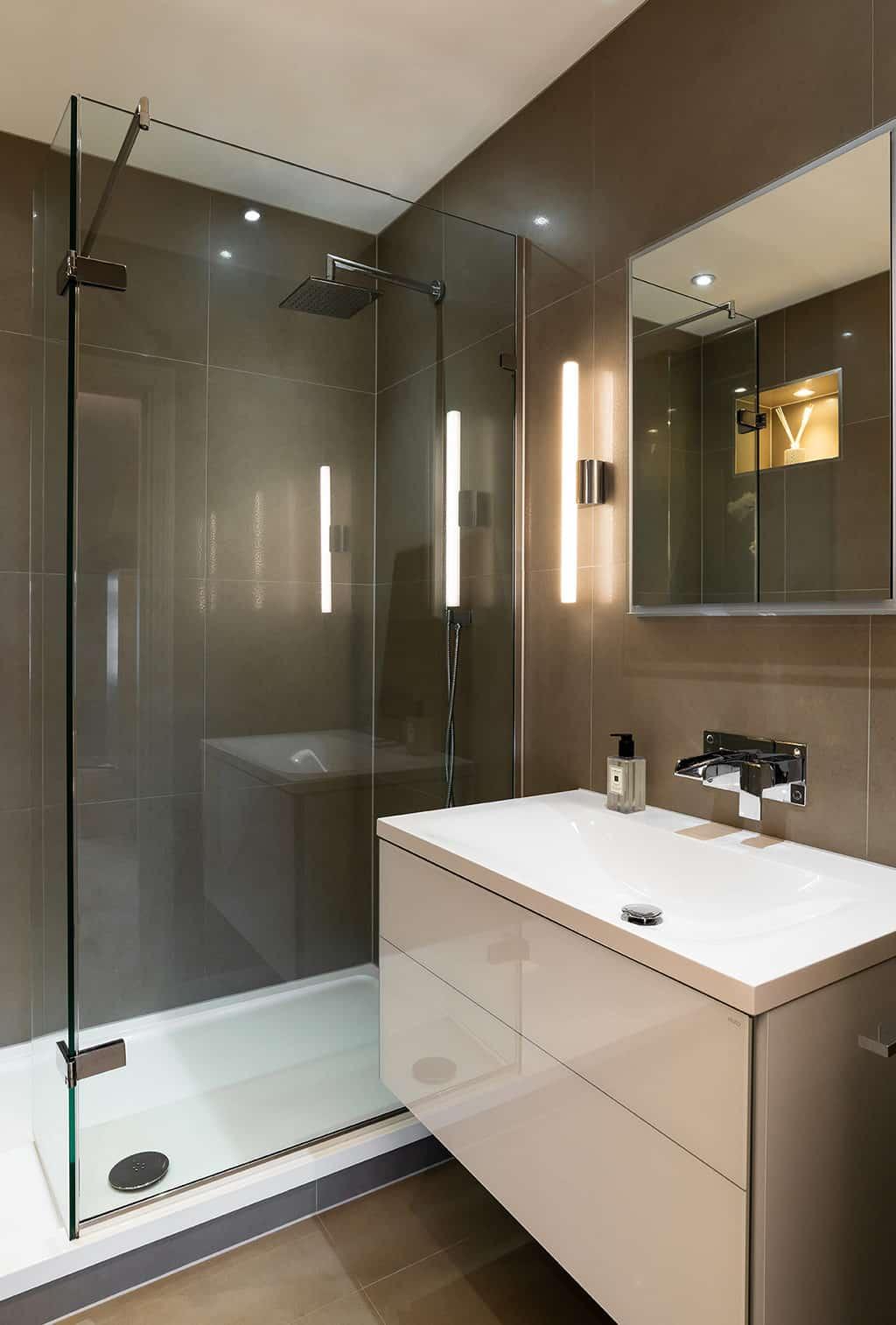 Project 1 - Bathroom_2
