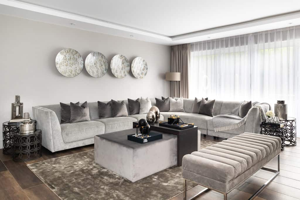 loughton-family-home