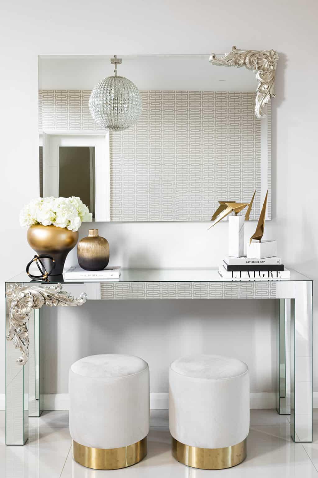 Interior Design - Chatsworth Road