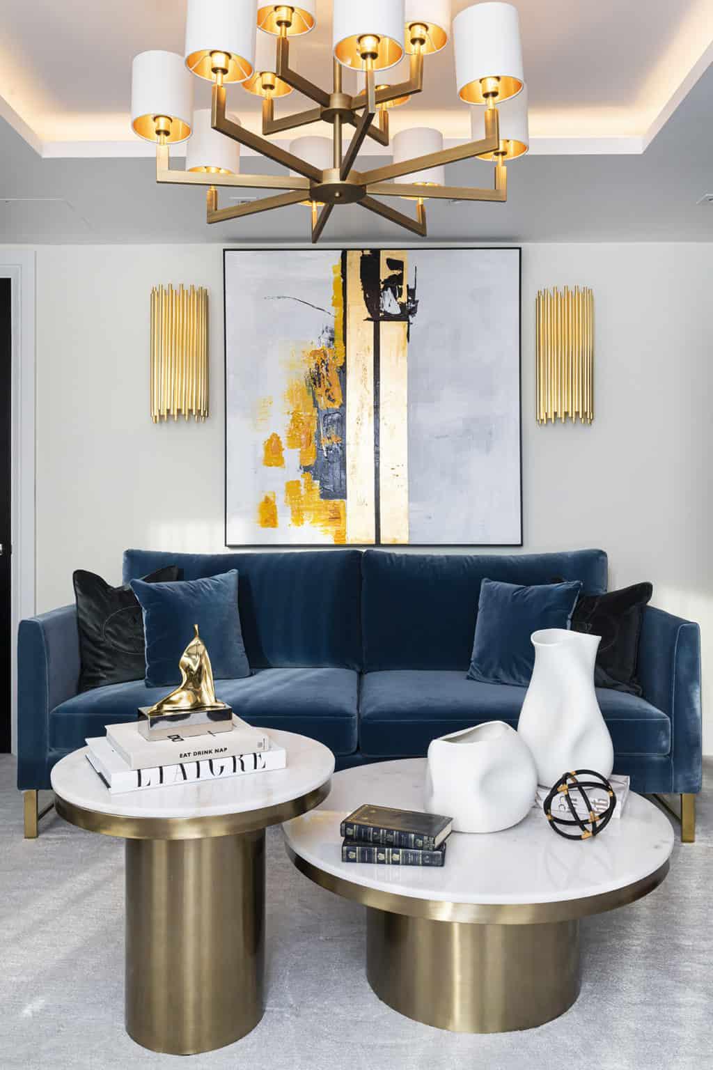 Lounge - Wimbledon